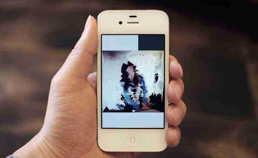 iphone-user