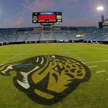 jaguars-footcbal-fiels