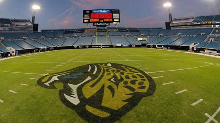 jaguars-footcbal-fiels