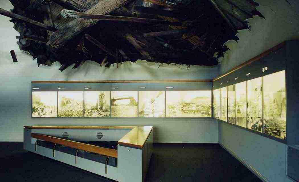 johnstown-flood-museum