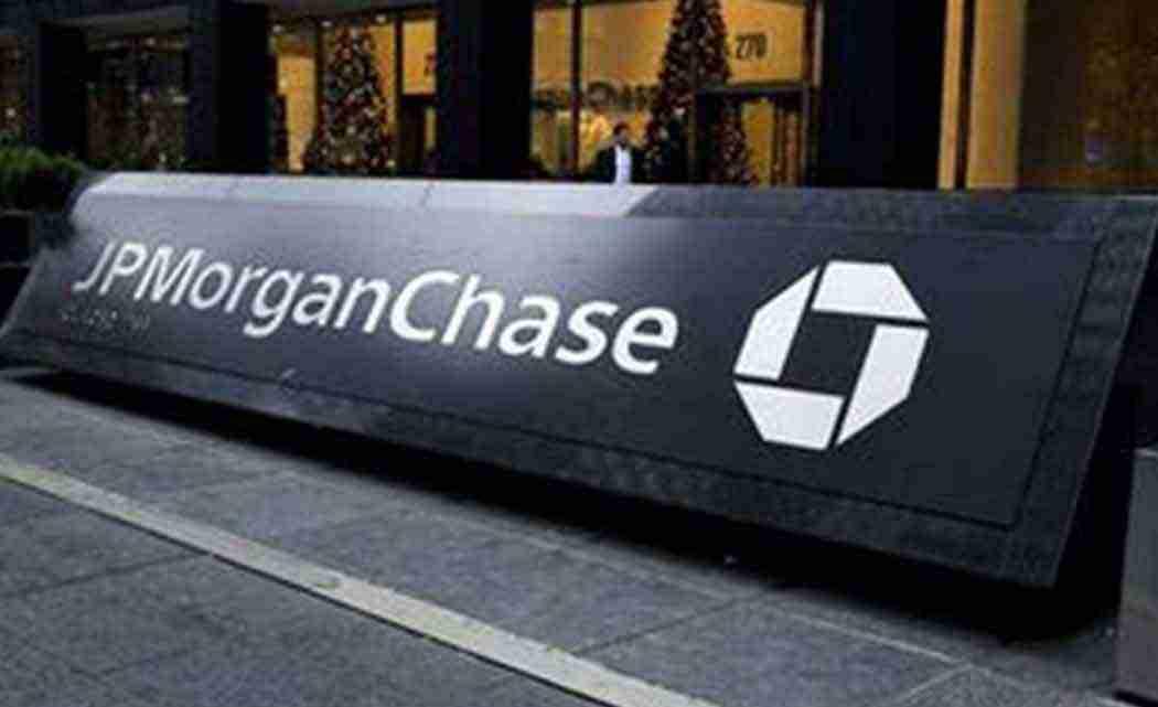 jpmorgan-chase-sign
