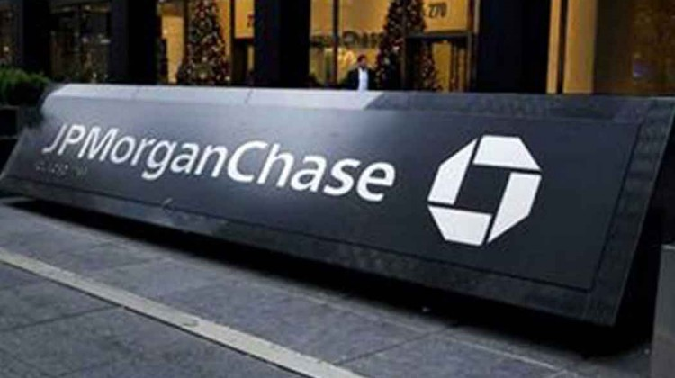 jpmorgan-chase-sign