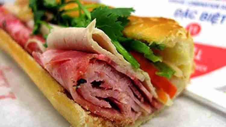 leevietsandwich