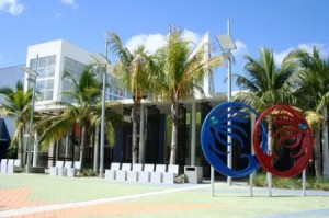 little_haiti_cultural_center500-e1430835264551