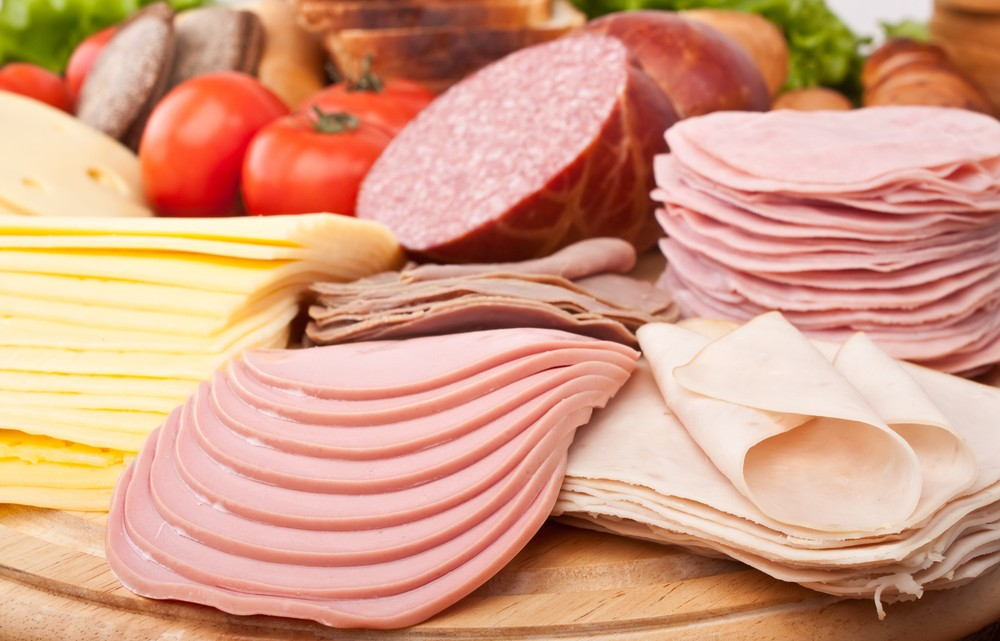 lunch-meat-111230
