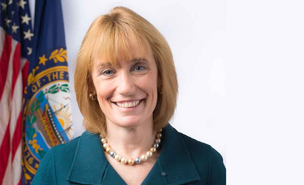 maggie-hassan