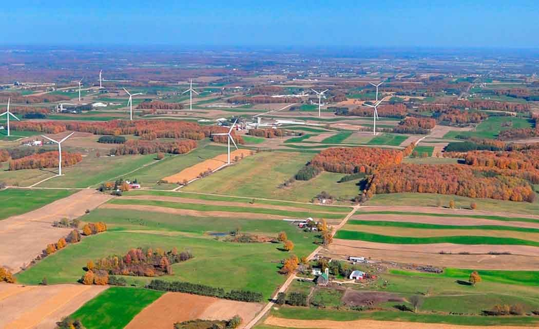 michigan-farms