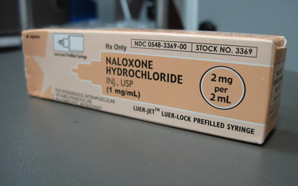 naloxone-Flickr_intropin