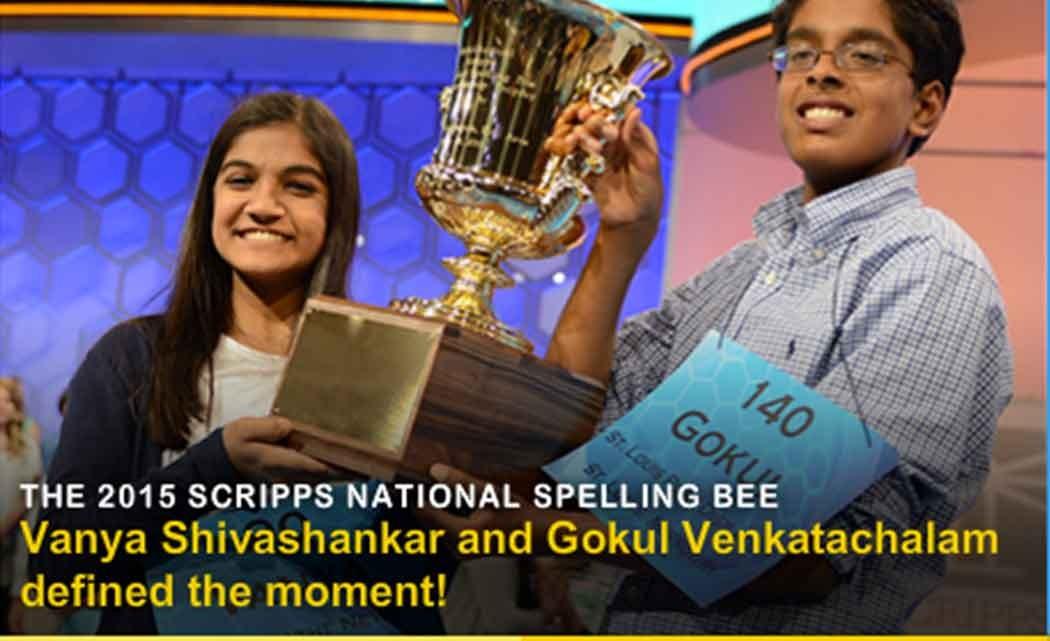 nation-spelling-bee