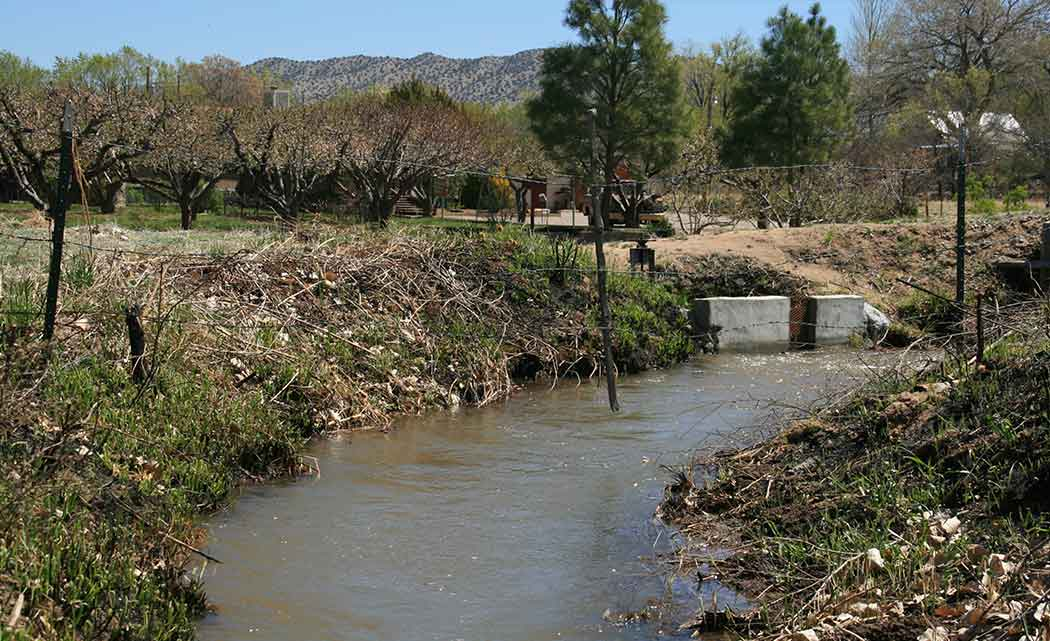 new-mexico-acequia