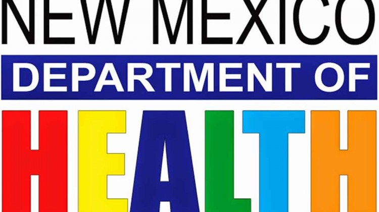 new-mexico-health-department