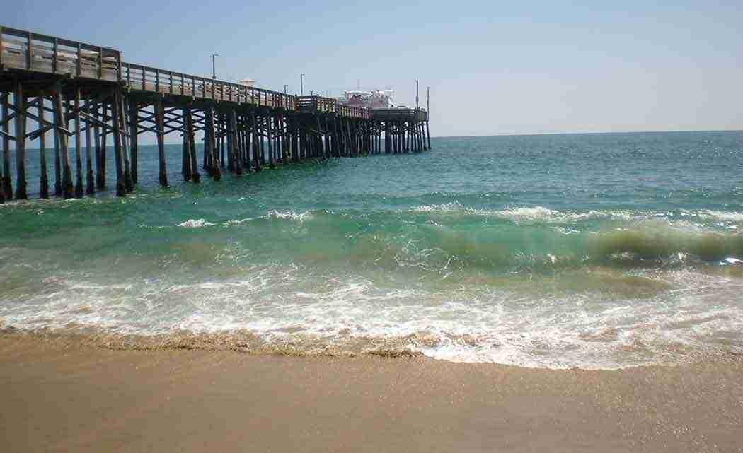 newport-beach6