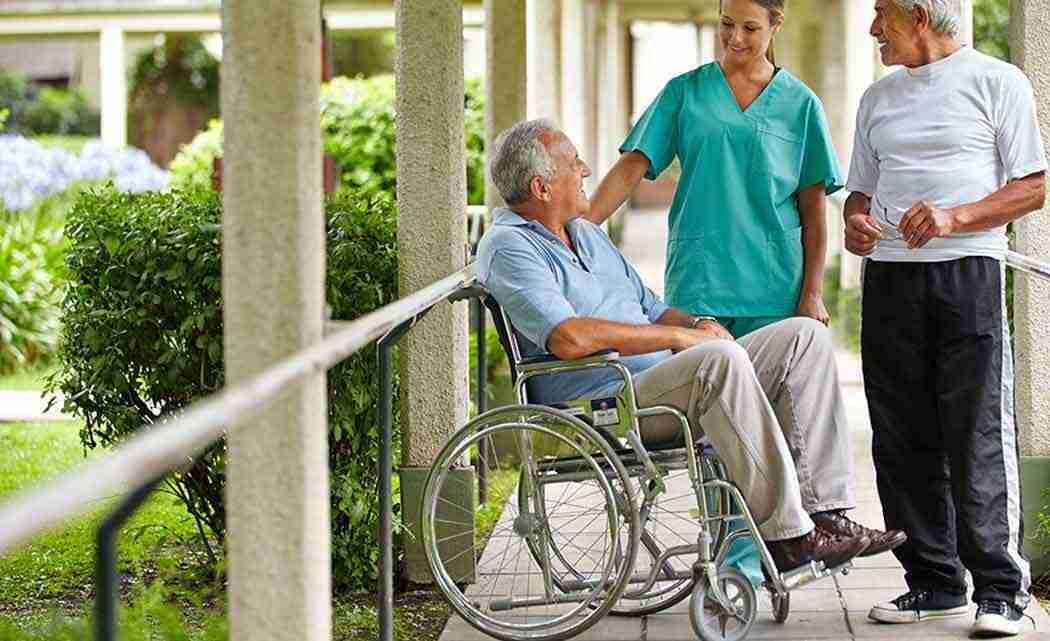 nursing-home