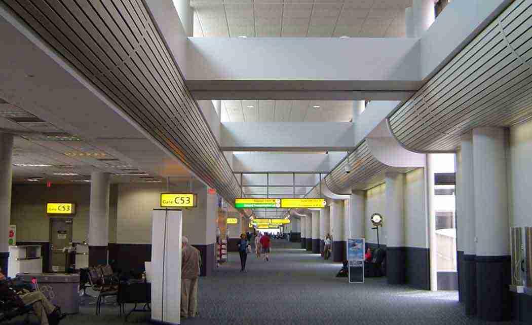 ohio-airport