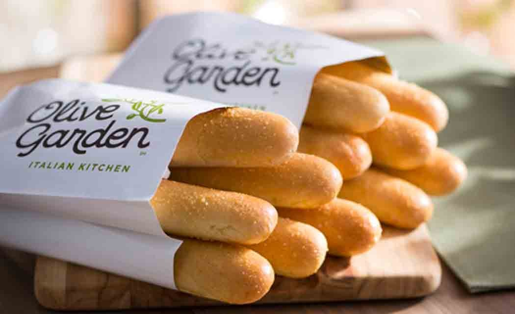 olive-garden-breadsticks