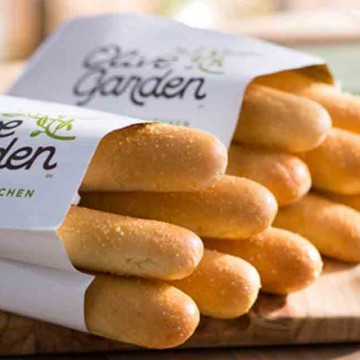 olive-garden-breadsticks