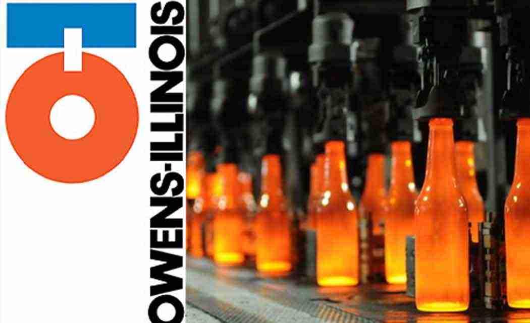 Owens-illinois glass company dating