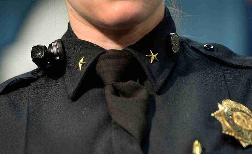 police-body-cam