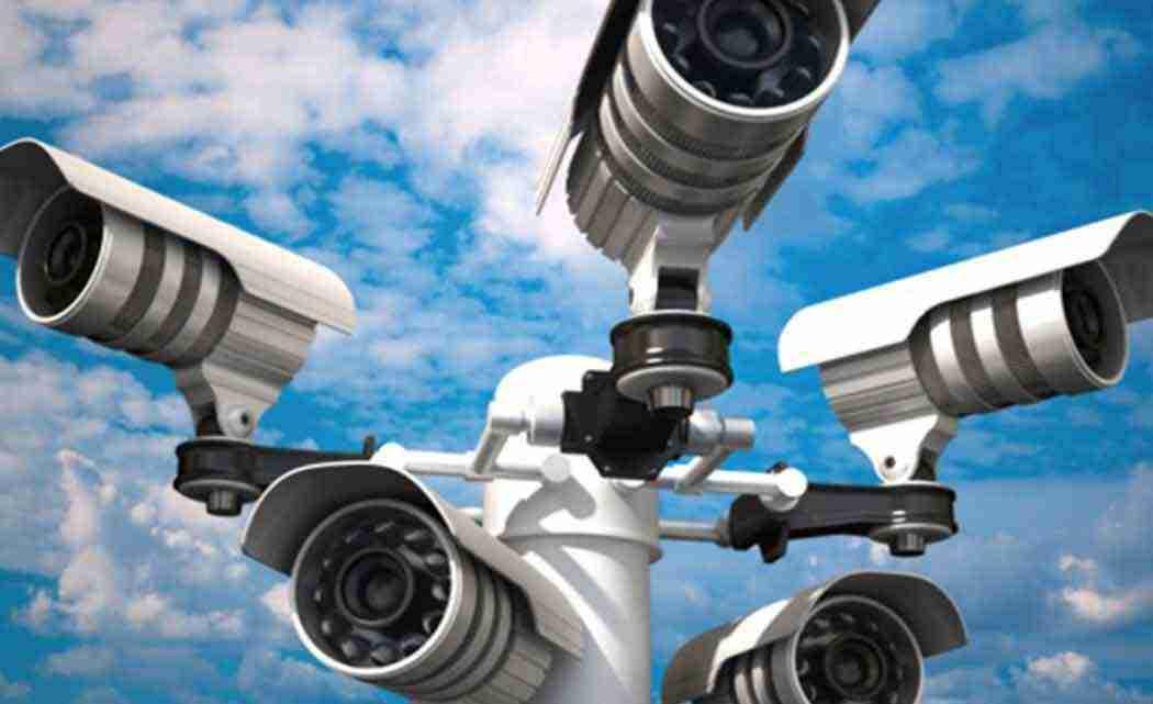 police-cams