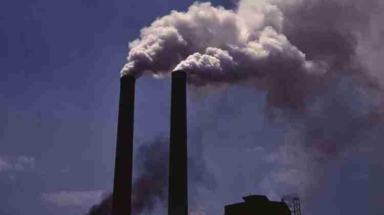 polluted-air