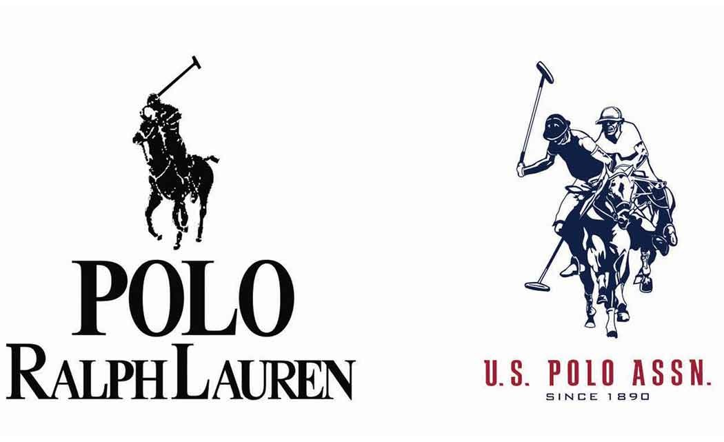 polo-and-usps
