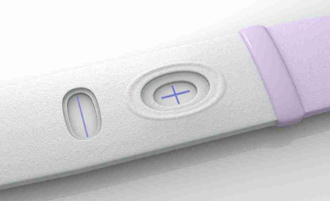 pregnancy_test_strip