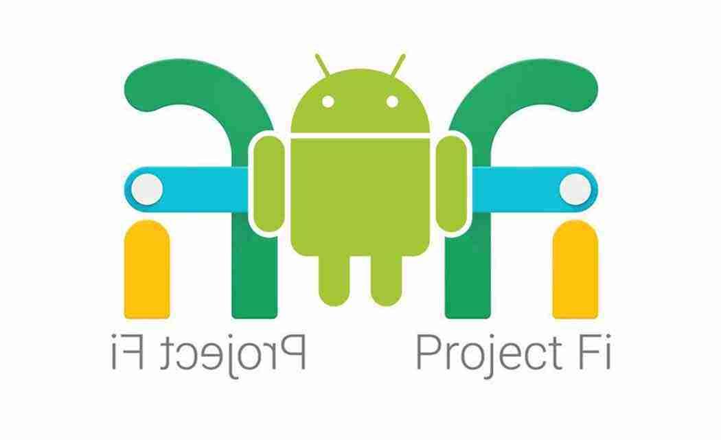 project-fi