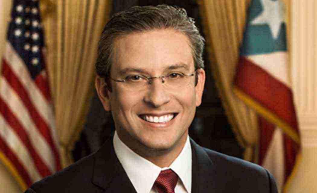 puerto-rico-governor