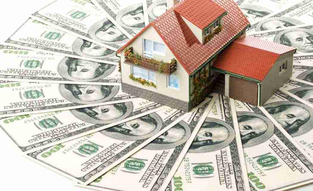 real-estate-money