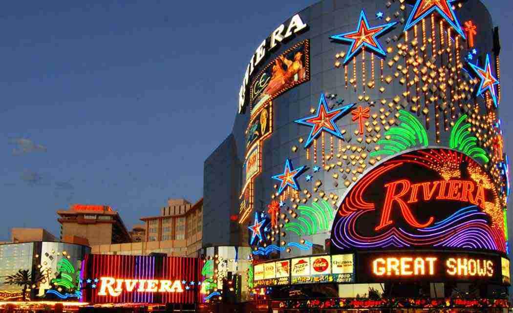 riveria-hotel-and-casino