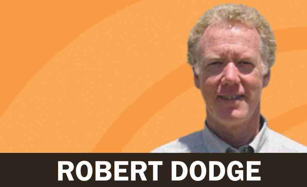 _robert-dodges-sig-TEMPLATE