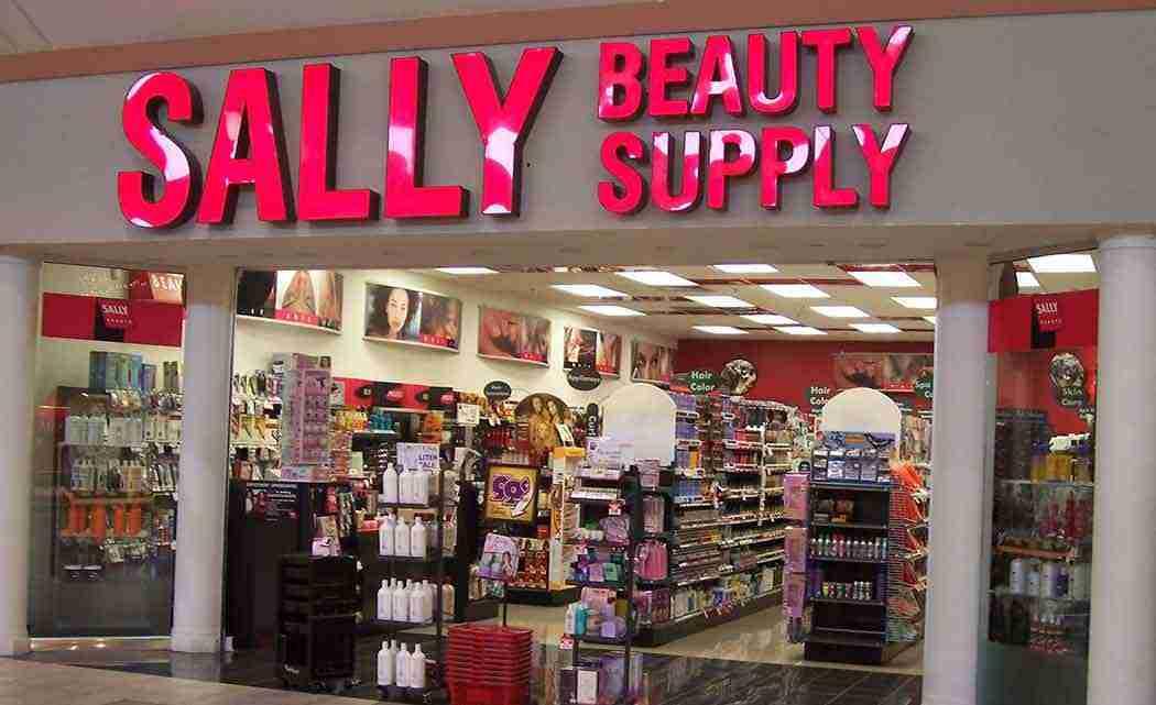sally-beatuy-supple