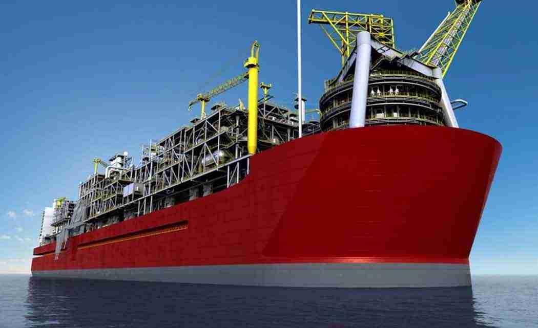 shell-drill-ship