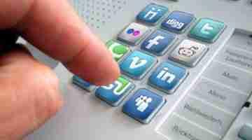 social-media-contacts