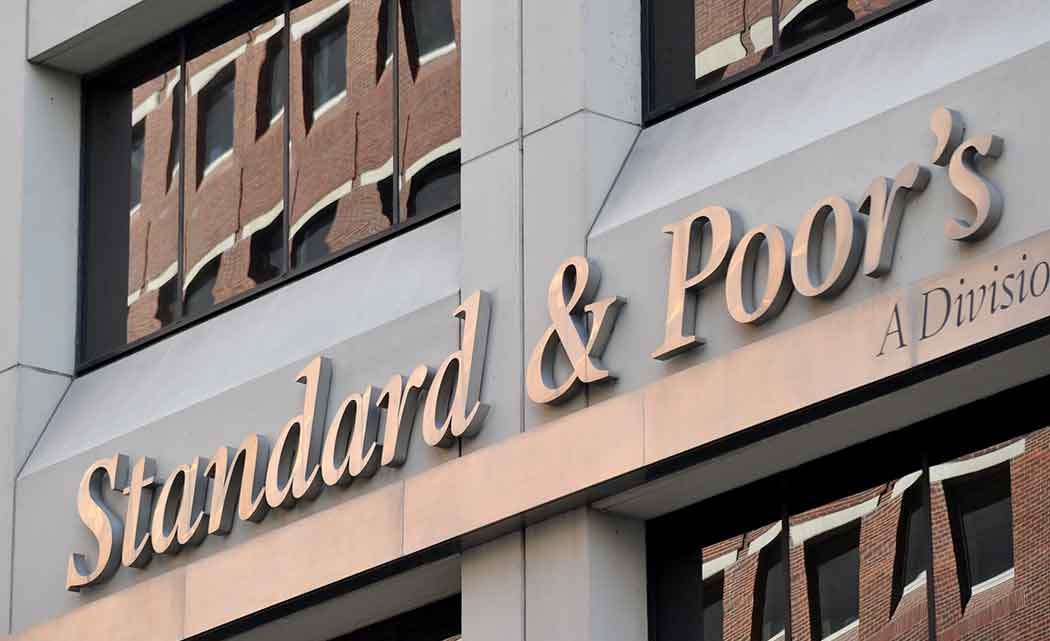 standard-and-poor's