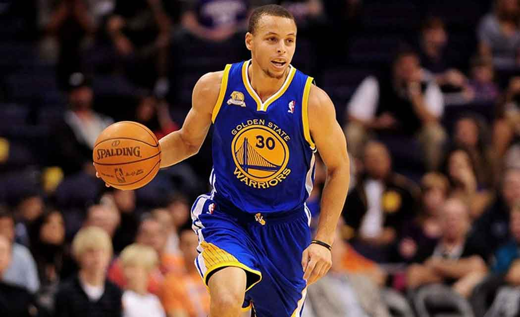 stephan-curry