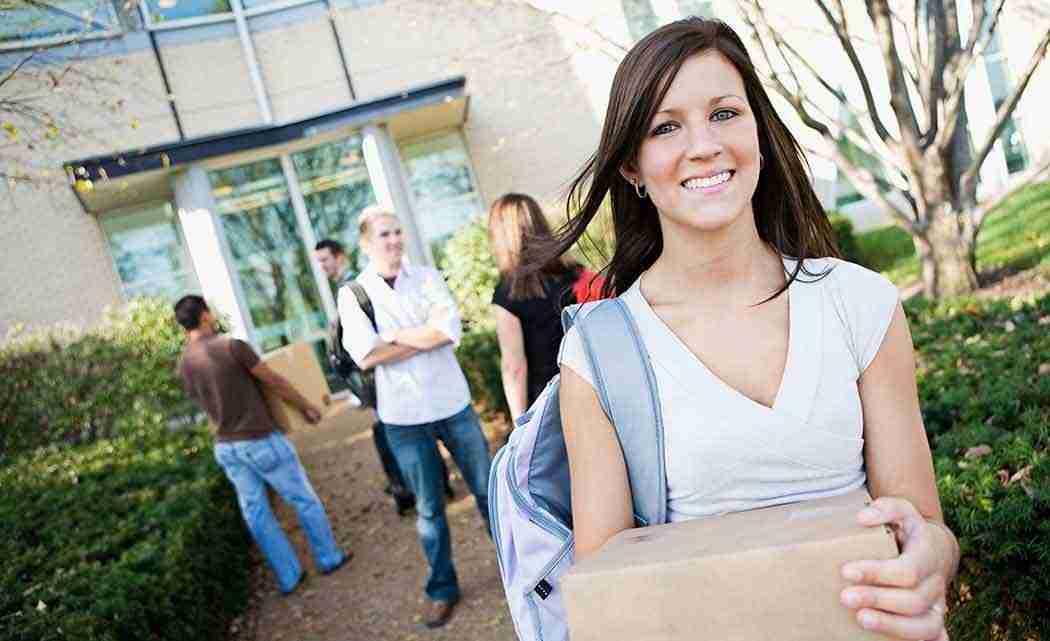 student-health-insurance