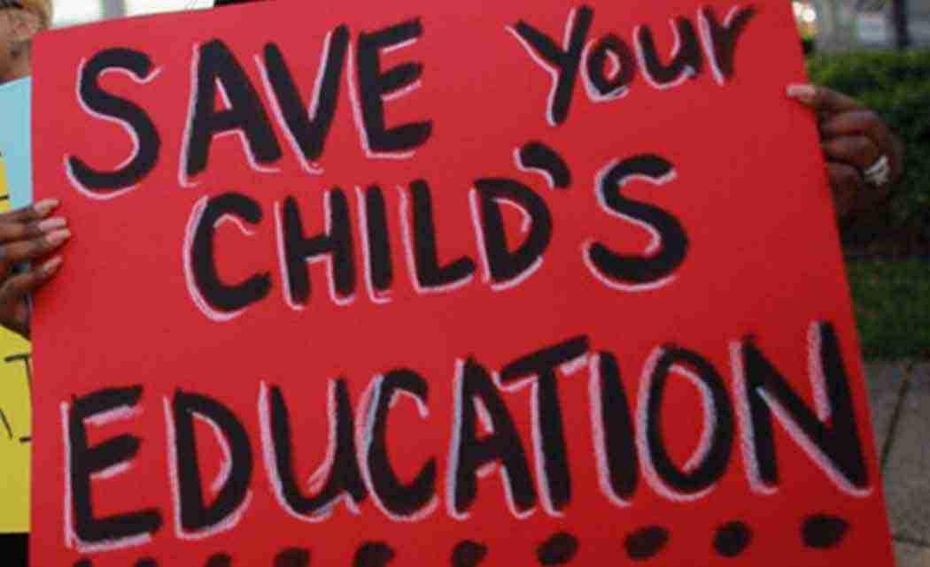 teacher-protest