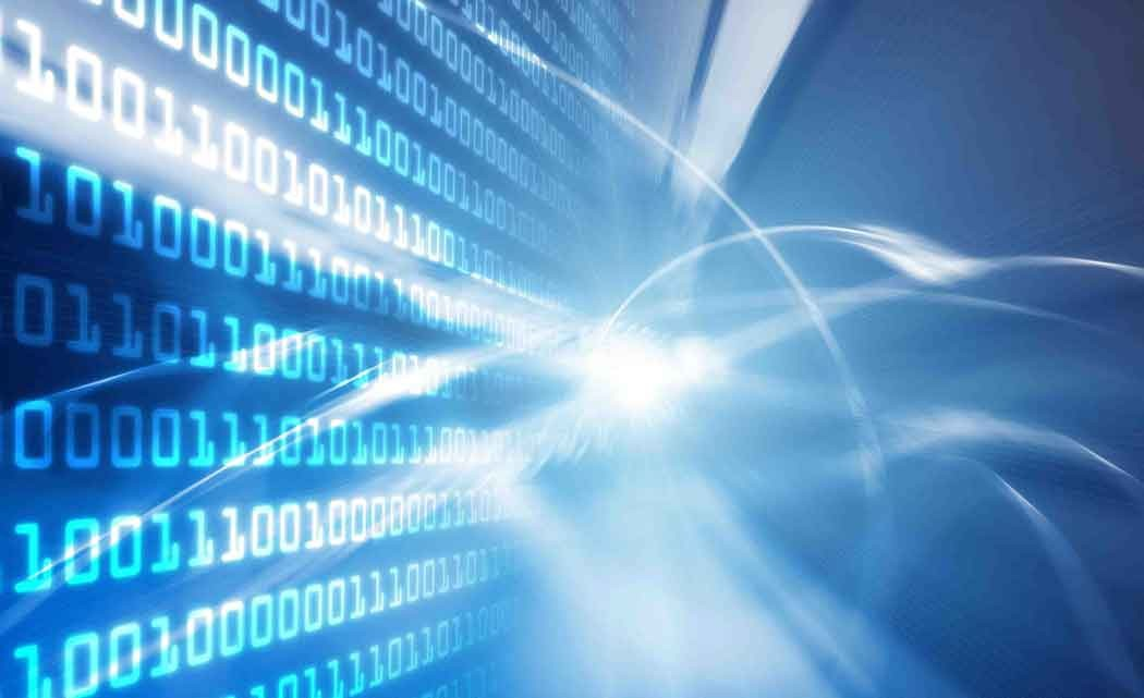 technology-data