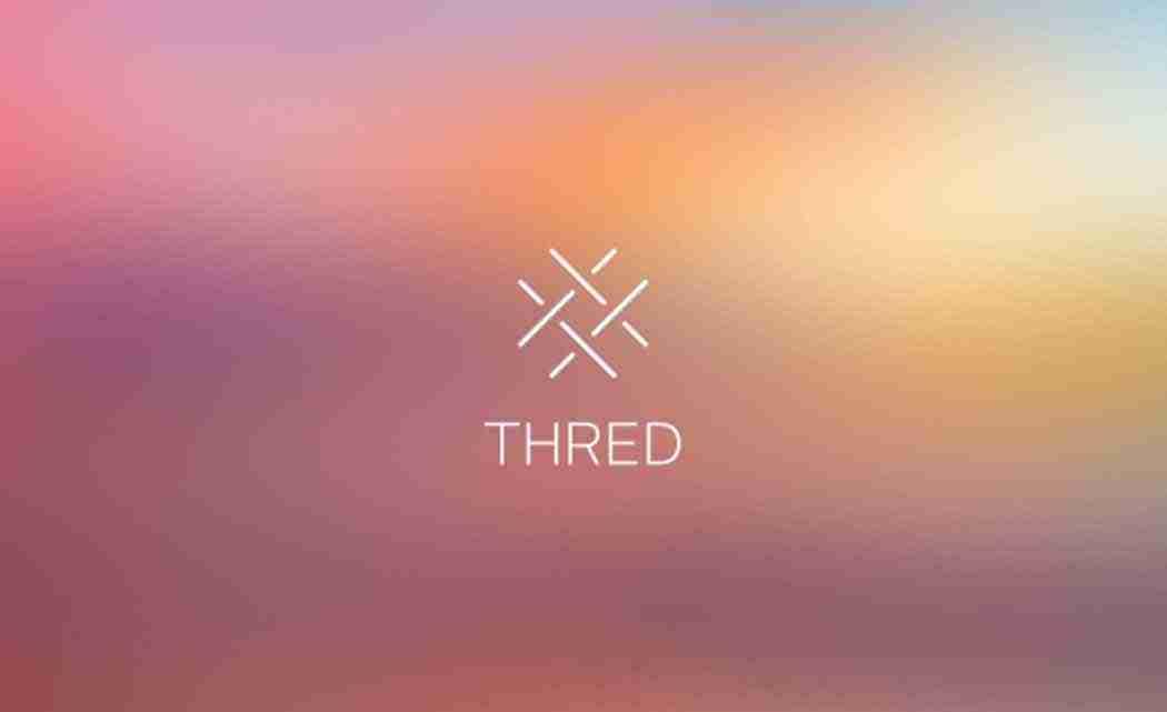 thred-app