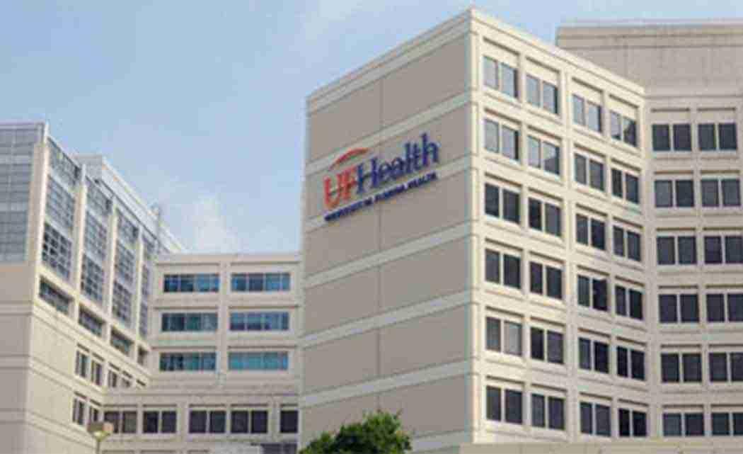 uf-health-jacksonville
