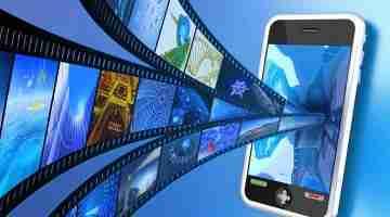 videos-on-phones