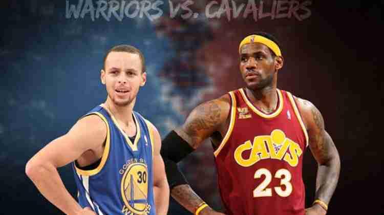 warrior-vs-caviliers