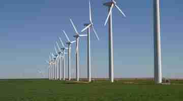 wind-farm-