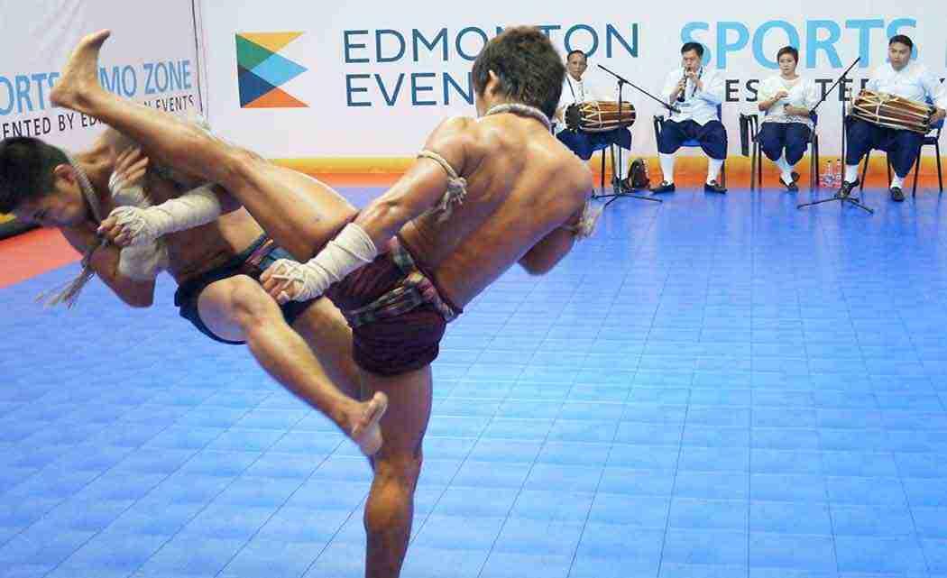 world-combats-sports-olympics