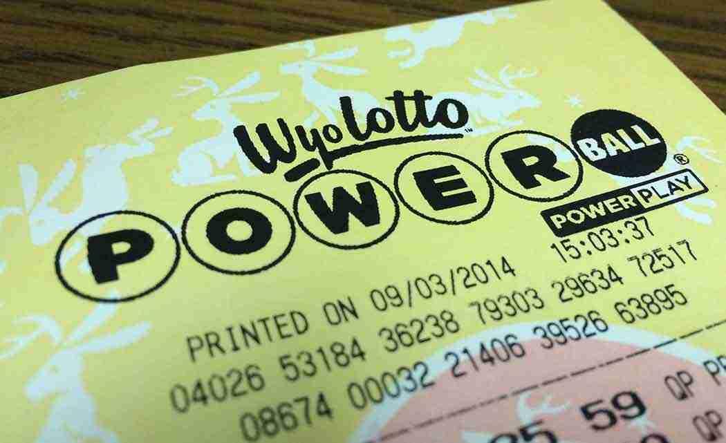 wyo-lotto-ticket