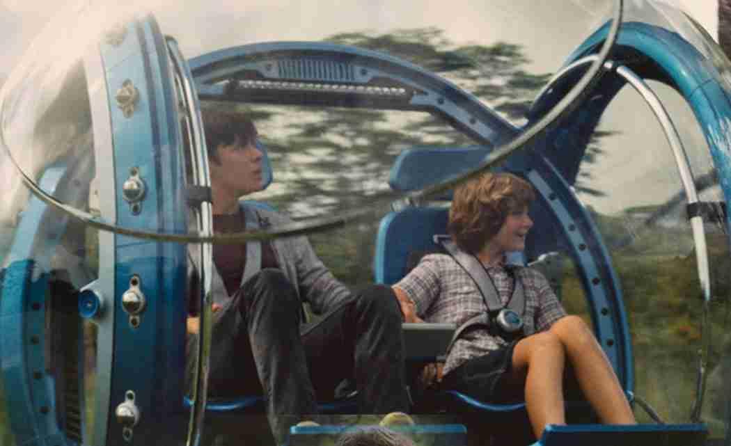 'Jurassic-World'-bites-into-the-modern-blockbuster