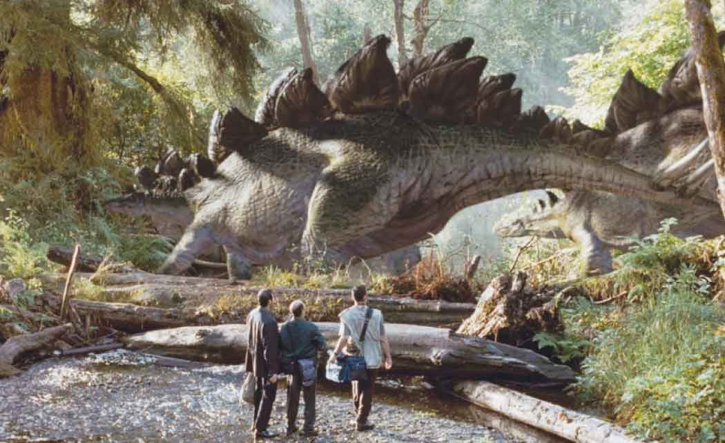 'Jurassic-World'-bites-off-biggest-global-debut-of-all-time-