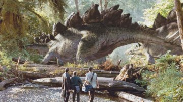 'Jurassic-World'-bites-off-biggest-global-debut-of-all-time-