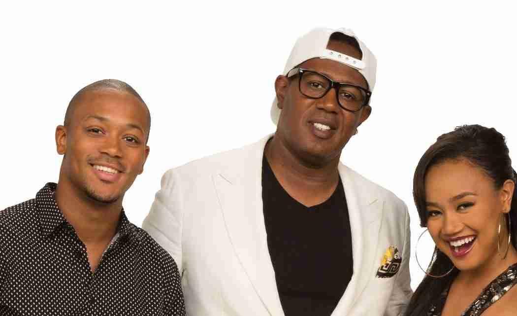 'Master-P's-Family-Empire'-opens-the-doors-to-the-music-mogul's-family-life